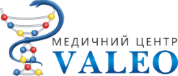 Центр Валео в Николаеве