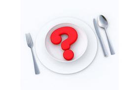 Вегето-сосудистая дистония и питание