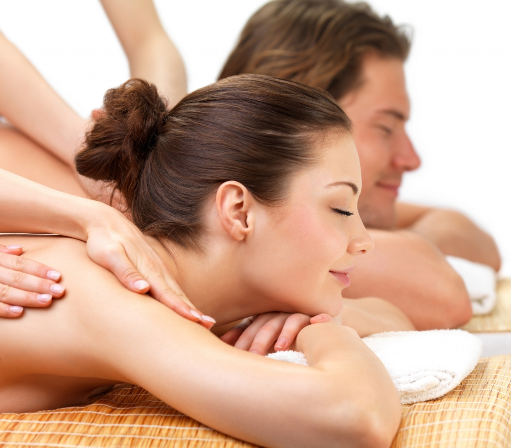 valentine massage  iswhenorg